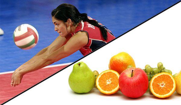 1509453275_Curso_Online_Nutricion_Dietetica_Deportiva_Entrenador