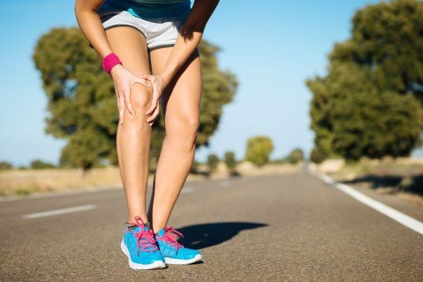 FisioServ aporta 8 razones por las que acudir al fisio sin lesión
