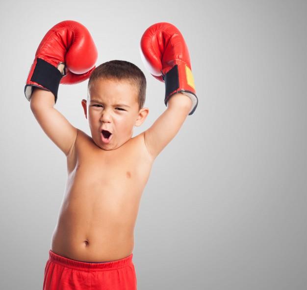 beneficios del deporte niños2