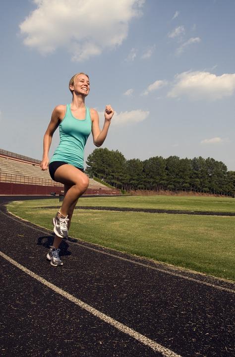 correr despacio (2)