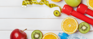 disciplina saludable